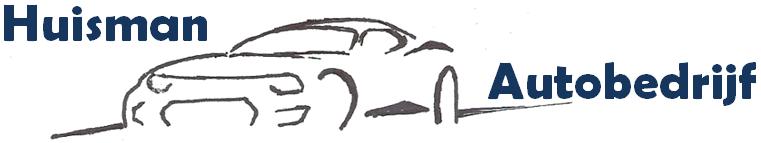 Huisman Autobedrijf